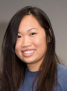 2015-Tech-Trek-Graduate-Scholarship-Susan-Chor